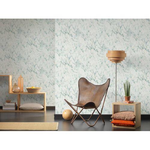 Woodn-Stone-361571-Decor-1