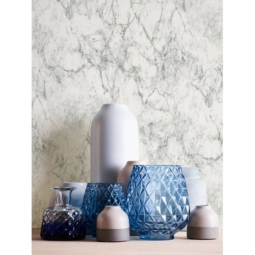Woodn-Stone-361572-Decor-1