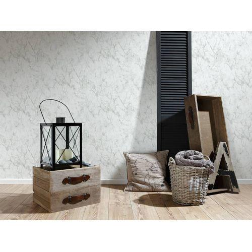 Woodn-Stone-361573-Decor-1