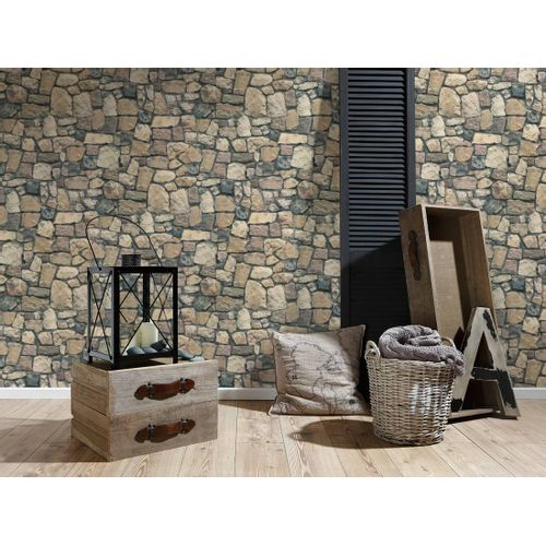 Woodn-Stone-859532-Decor-1