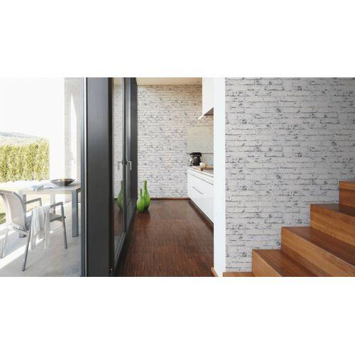 Woodn-Stone-907837-Decor-1