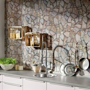 Woodn-Stone-927316-Decor-1