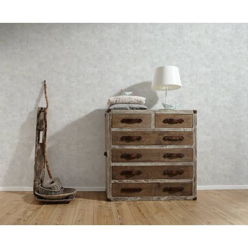 Woodn-Stone-952582-Decor-1