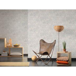 Woodn-Stone-954064-Decor-1