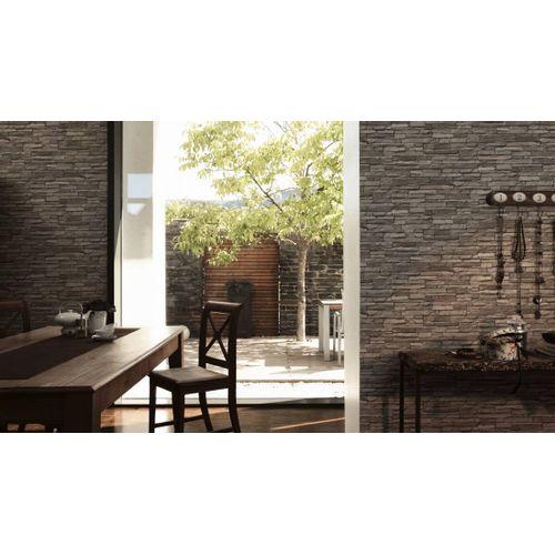 Woodn-Stone-958331-Decor-1