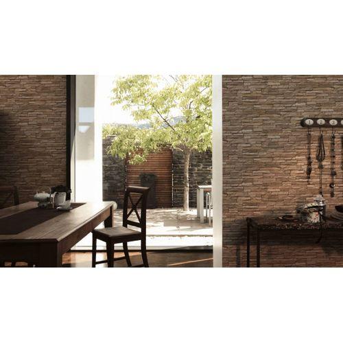 Woodn-Stone-958332-Decor-1