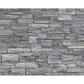 Woodn-Stone-958711