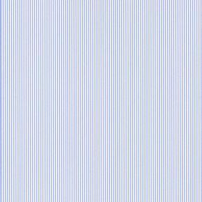 Jacadi-Rayure-Fine-Bleue-11092001
