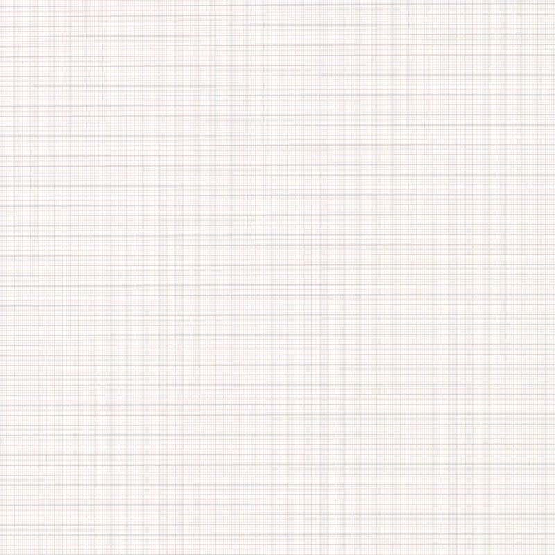 Papel de Parede Jacadi Quadrillage Beige 36171107 - Rolo: 10m x 0,53m