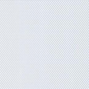 Jacadi-Petit-Cachemire-Bleu-36171201