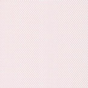 Jacadi-Petit-Cachemire-Rose-36171203