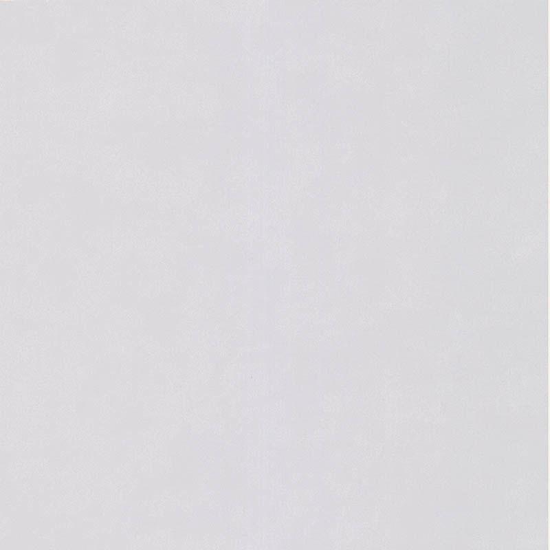 Papel de Parede Jacadi Uni Gris 36171709 - Rolo: 10m x 0,53m