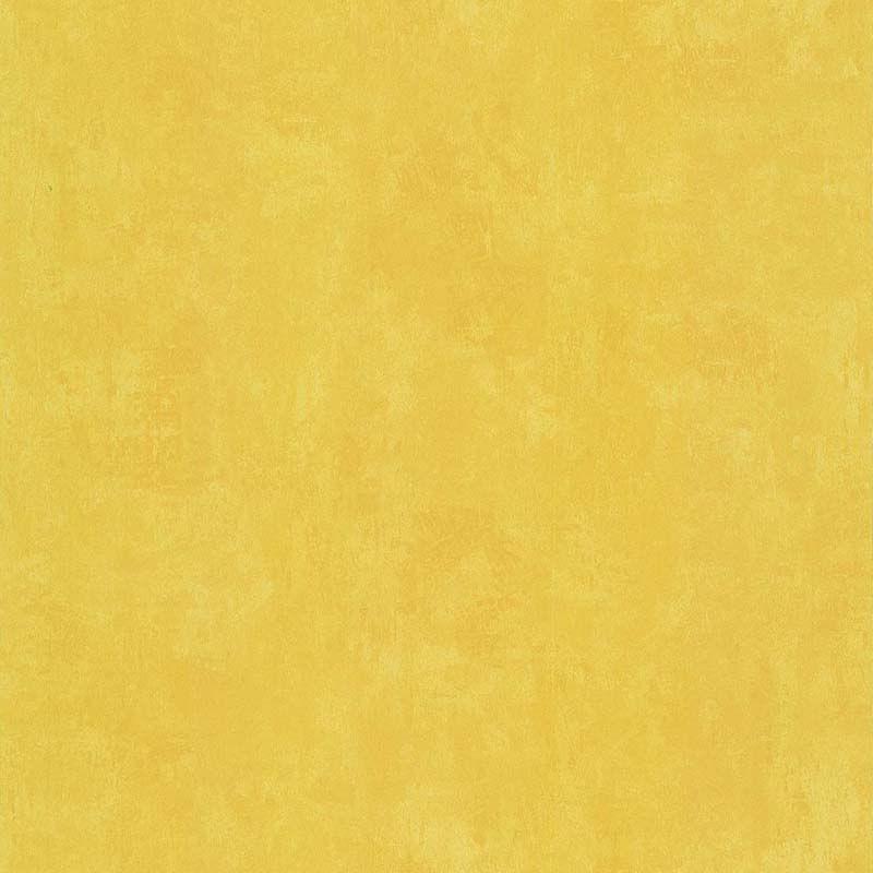 Papel de Parede Les Aventures 51137002 - Rolo: 10m x 0,53m
