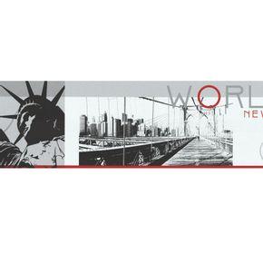 Les-Aventures-2-27091609