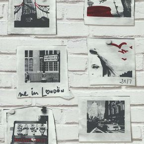 Les-Aventures-2-11123109