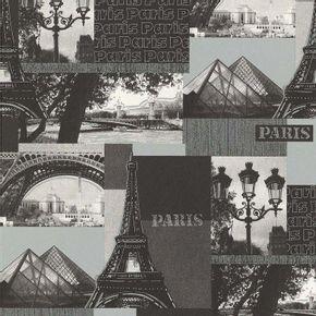 Les-Aventures-2-11096309