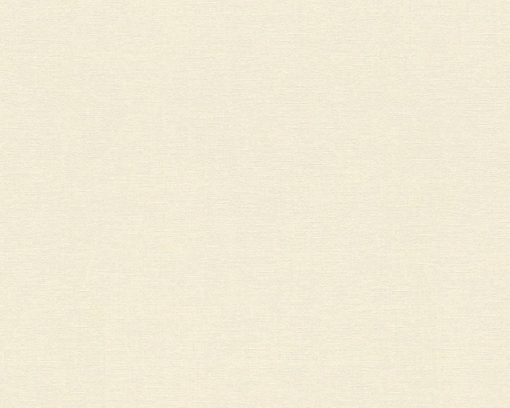 Papel de Parede Secret Garden 336096 - Rolo: 10m x 0,53m