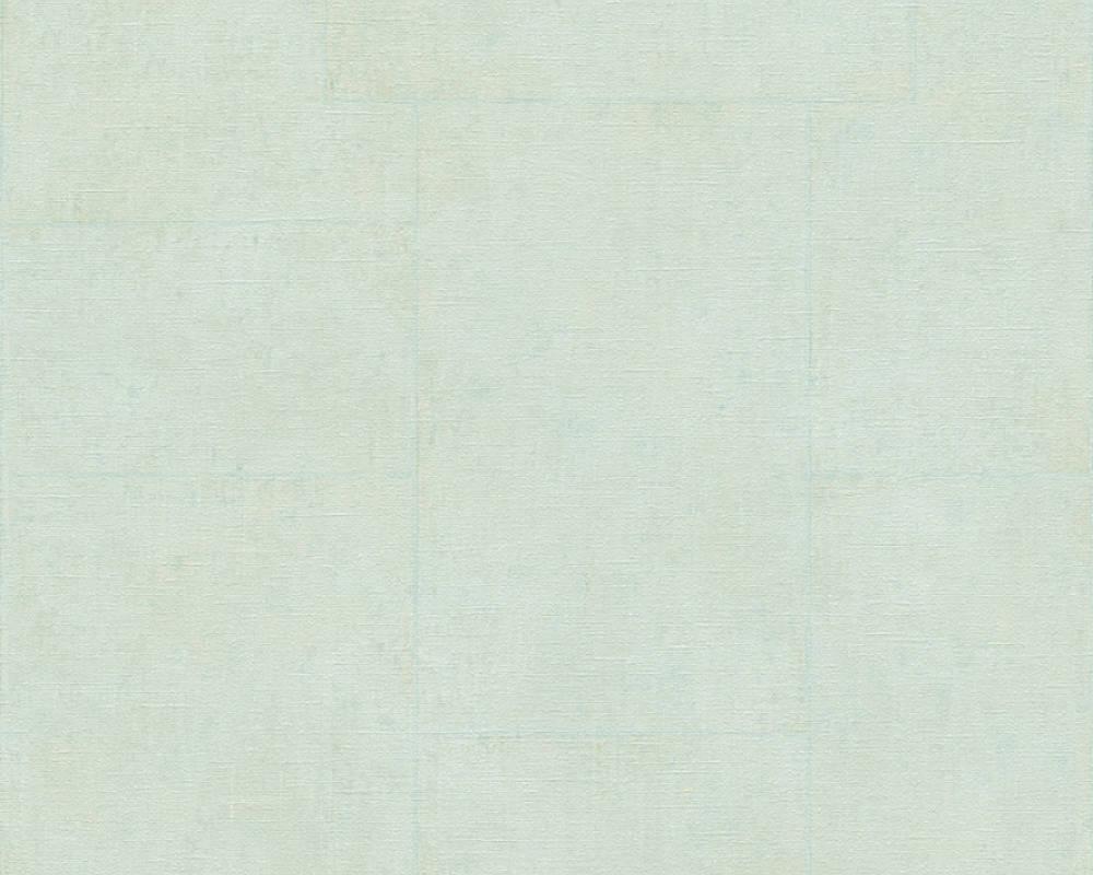 Papel de Parede Secret Garden 336088 - Rolo: 10m x 0,53m