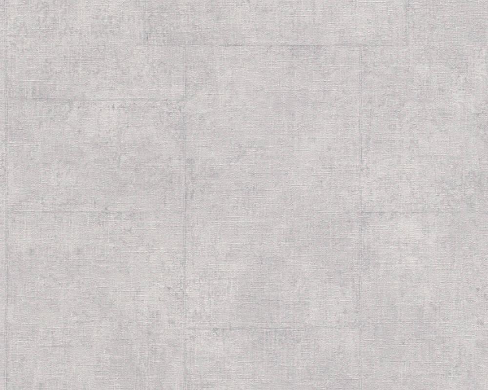 Papel de Parede Secret Garden 336087 - Rolo: 10m x 0,53m