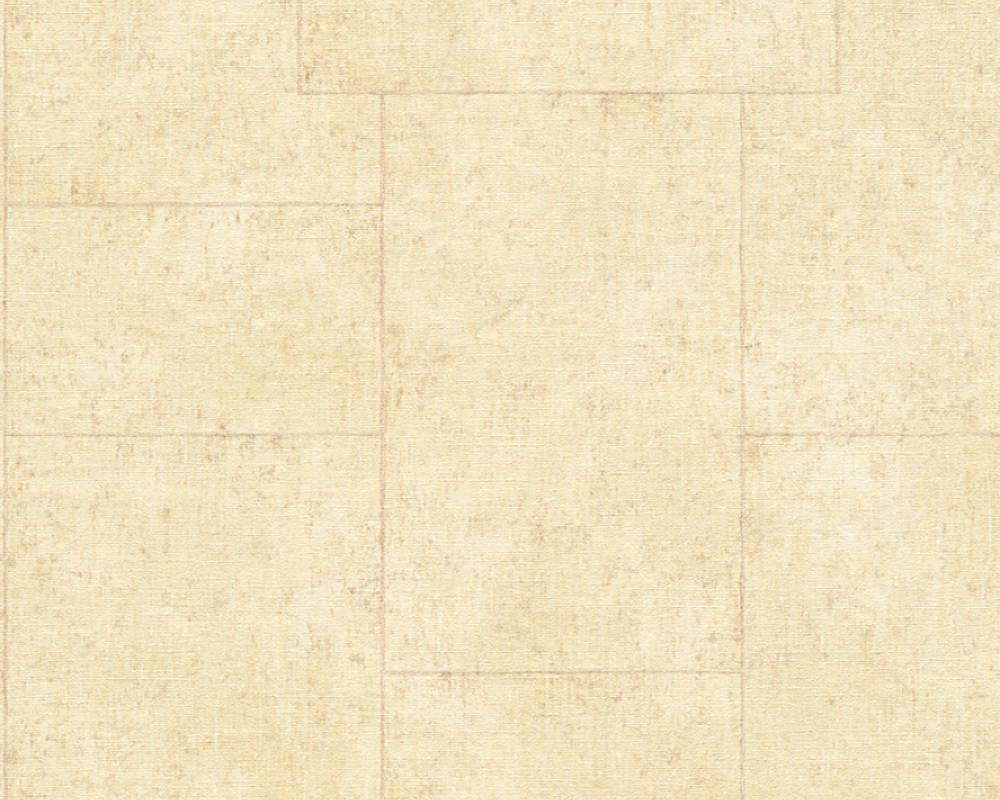Papel de Parede Secret Garden 336085 - Rolo: 10m x 0,53m