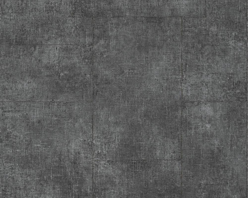Papel de Parede Secret Garden 336081 - Rolo: 10m x 0,53m