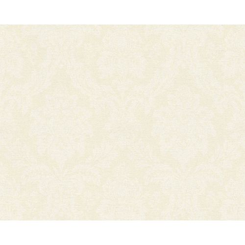 secret-garden-336054
