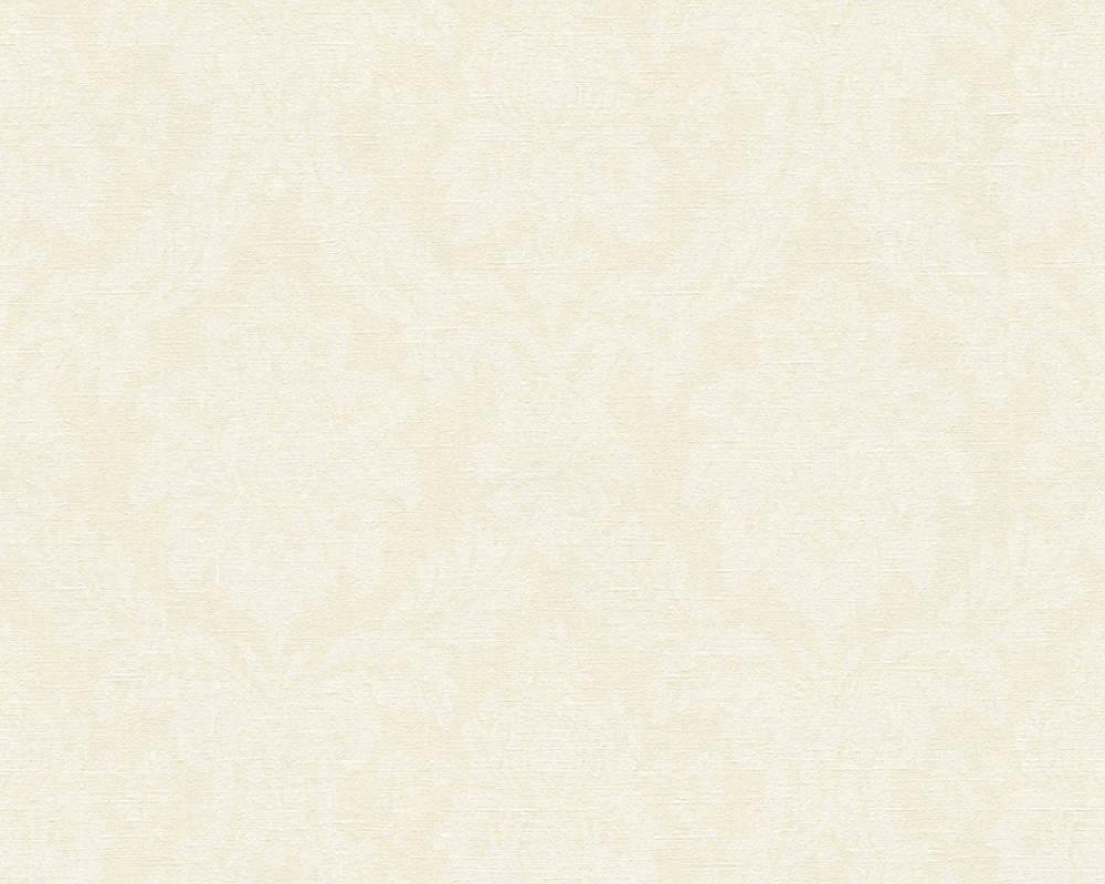Papel de Parede Secret Garden 336054 - Rolo: 10m x 0,53m