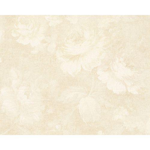 secret-garden-336044