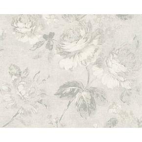 secret-garden-336043