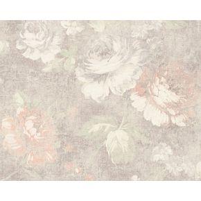 secret-garden-336042