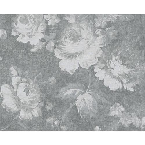 secret-garden-336041