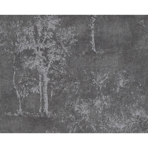 secret-garden-336035