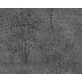 secret-garden-336034