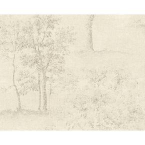 secret-garden-336033