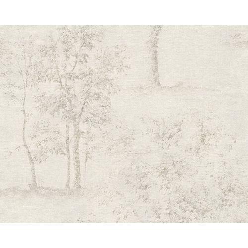 secret-garden-336031