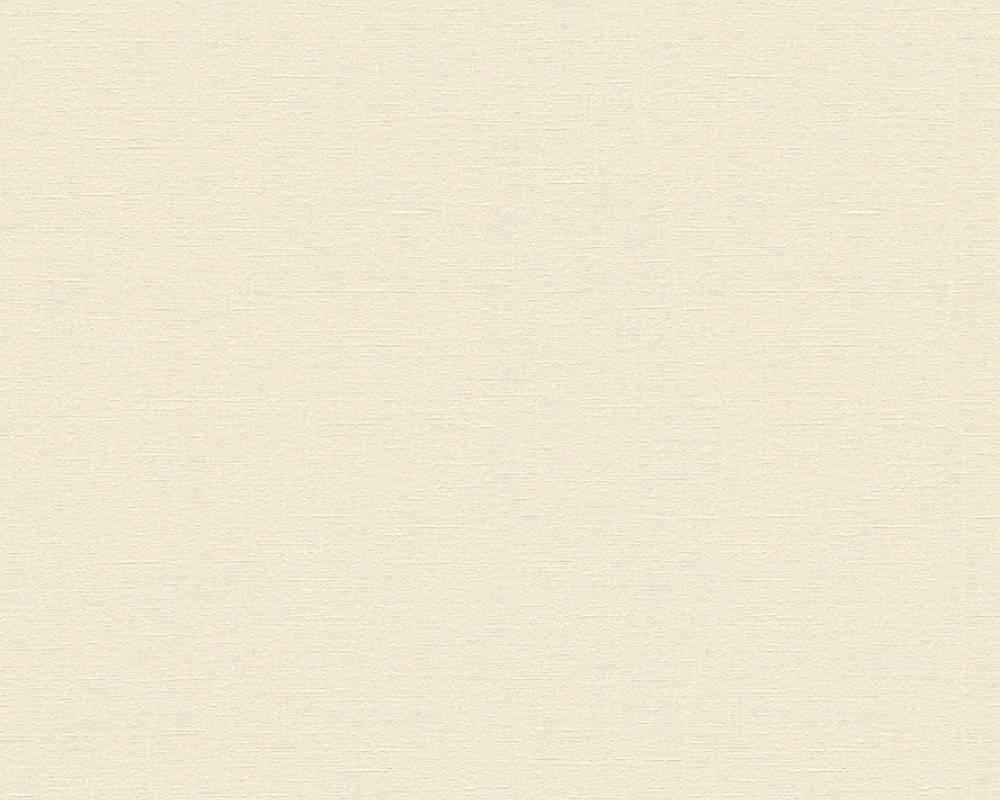 Papel de Parede Secret Garden 324742 - Rolo: 10m x 0,53m