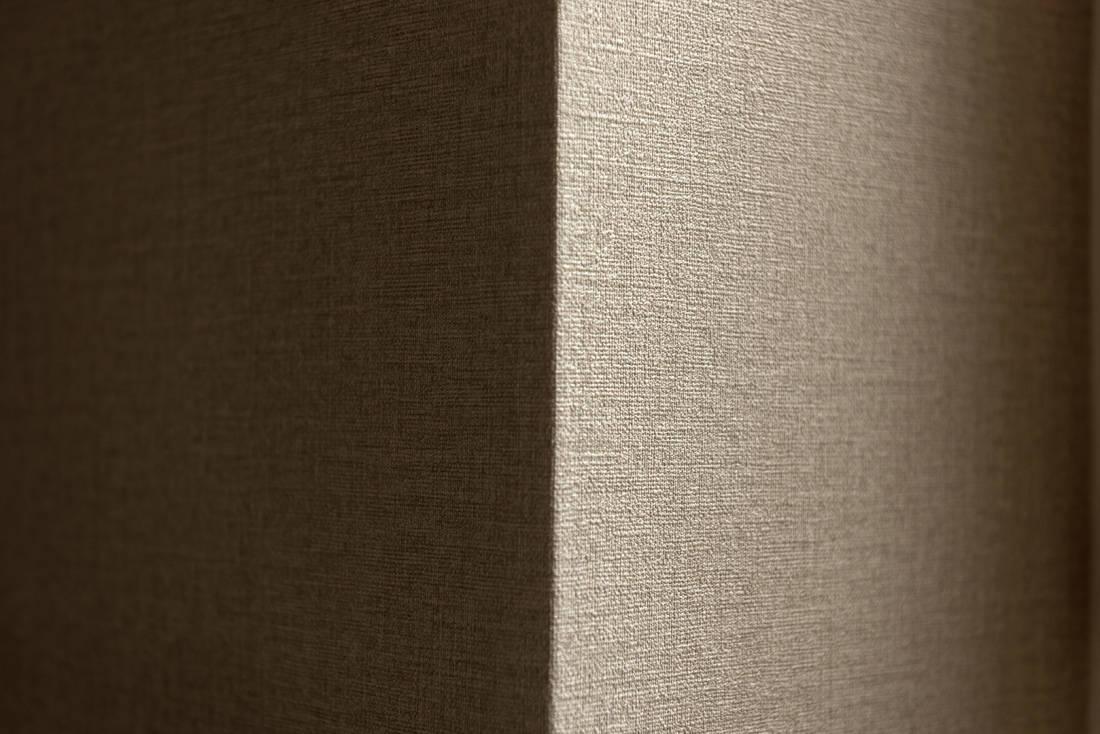 Papel de Parede Secret Garden 336097 - Rolo: 10m x 0,53m