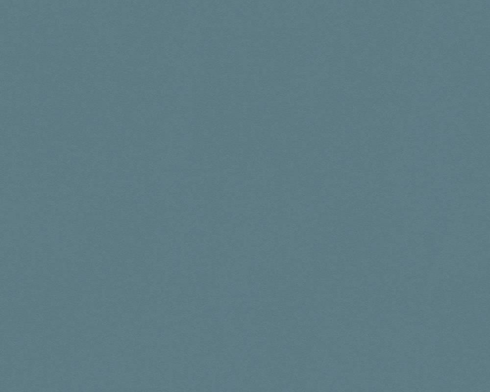 Papel de Parede Bjorn 353313 - Rolo: 10m x 0,53m