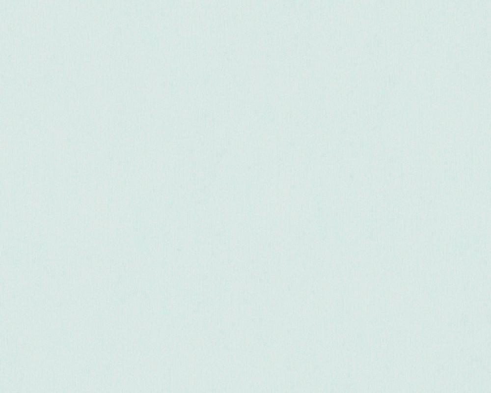 Papel de Parede Bjorn 353115 - Rolo: 10m x 0,53m