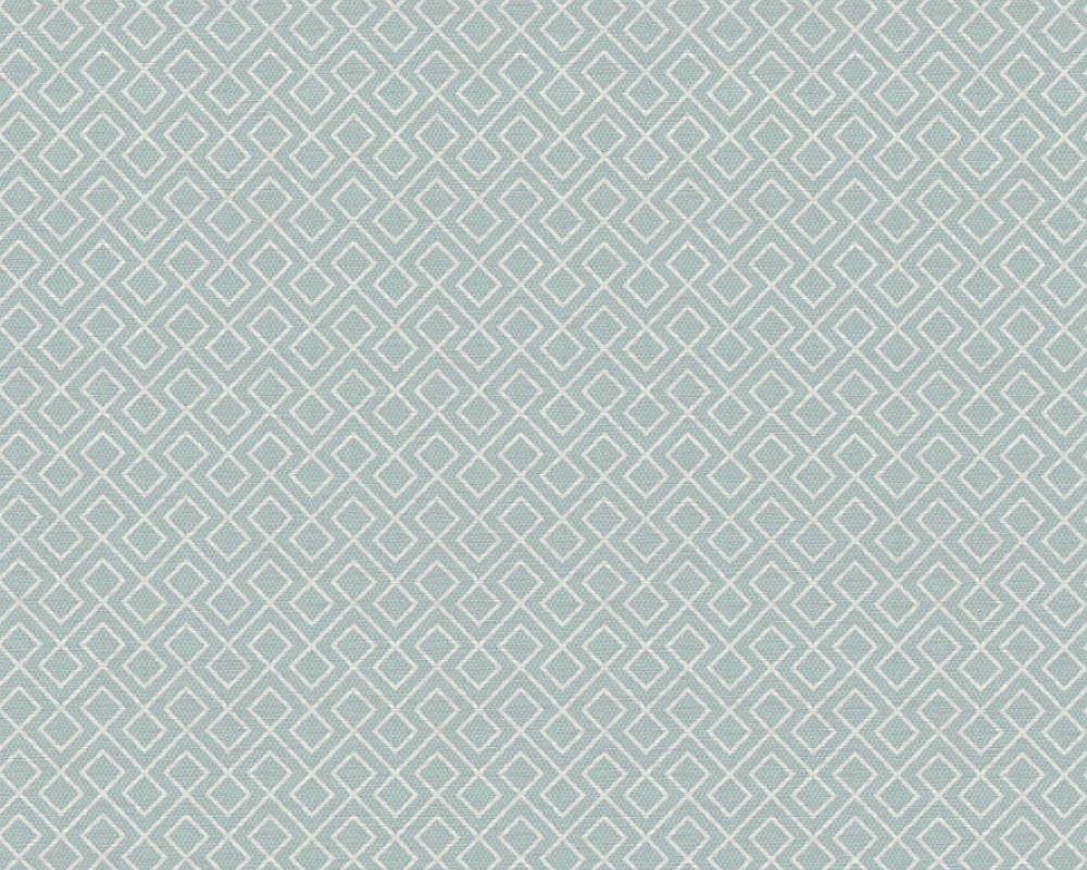 Papel de Parede Bjorn 351804 - Rolo: 10m x 0,53m