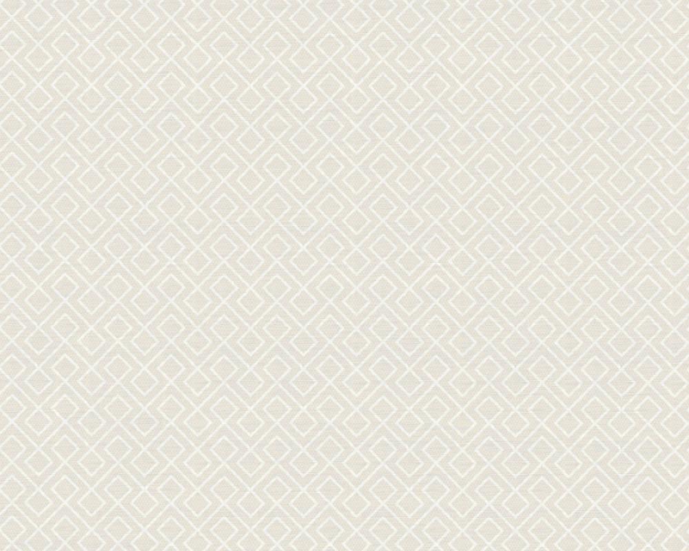 Papel de Parede Bjorn 351802 - Rolo: 10m x 0,53m