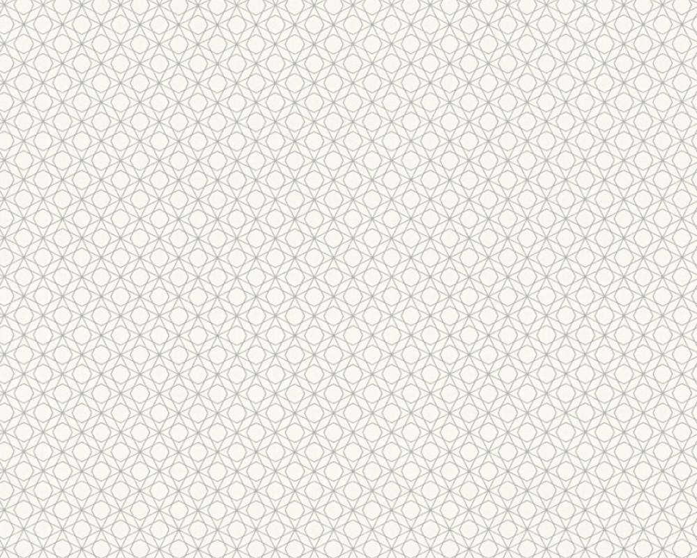 Papel de Parede Bjorn 351173 - Rolo: 10m x 0,53m