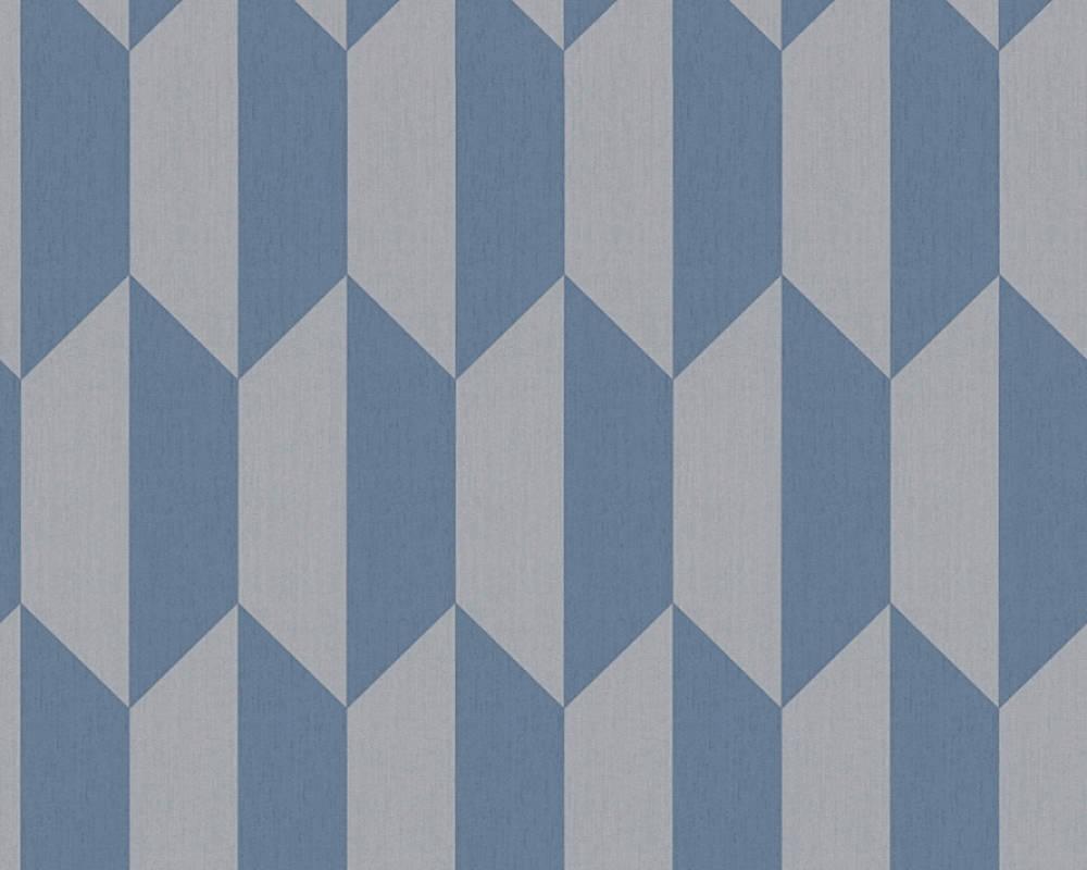 Papel de Parede Bjorn 349002 - Rolo: 10m x 0,53m
