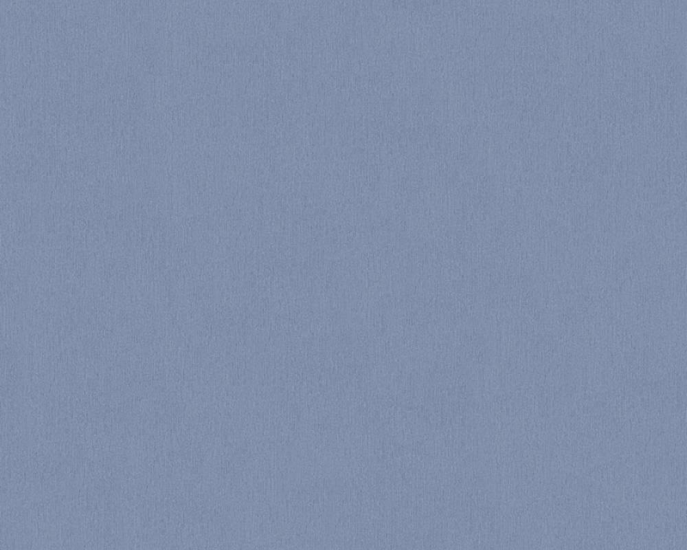 Papel de Parede Bjorn 336583 - Rolo: 10m x 0,53m
