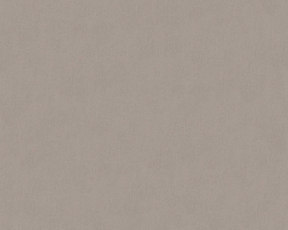 Papel de Parede Bjorn 336521 - Rolo: 10m x 0,53m