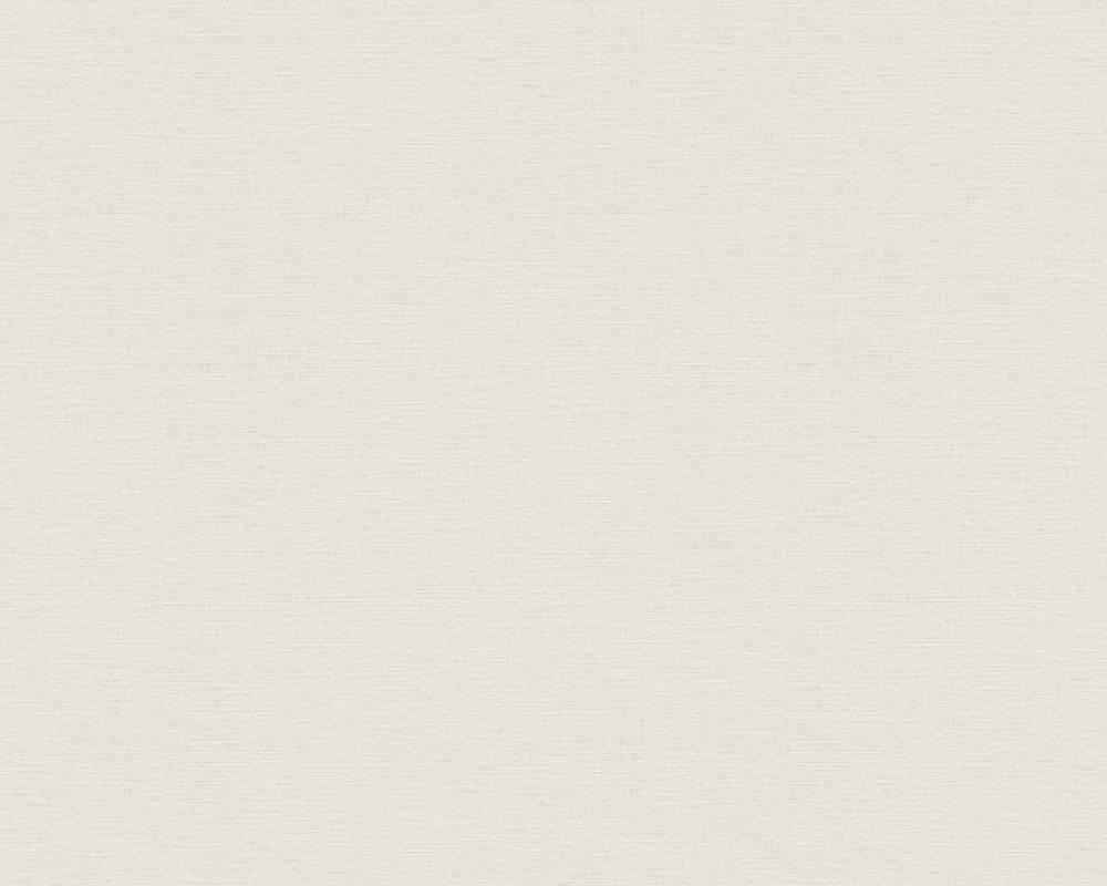 Papel de Parede Bjorn 306882 - Rolo: 10m x 0,53m