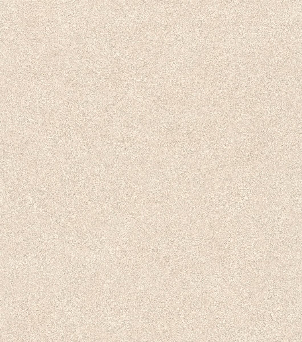 Papel de Parede Factory III 445817 - Rolo: 10m x 0,53m