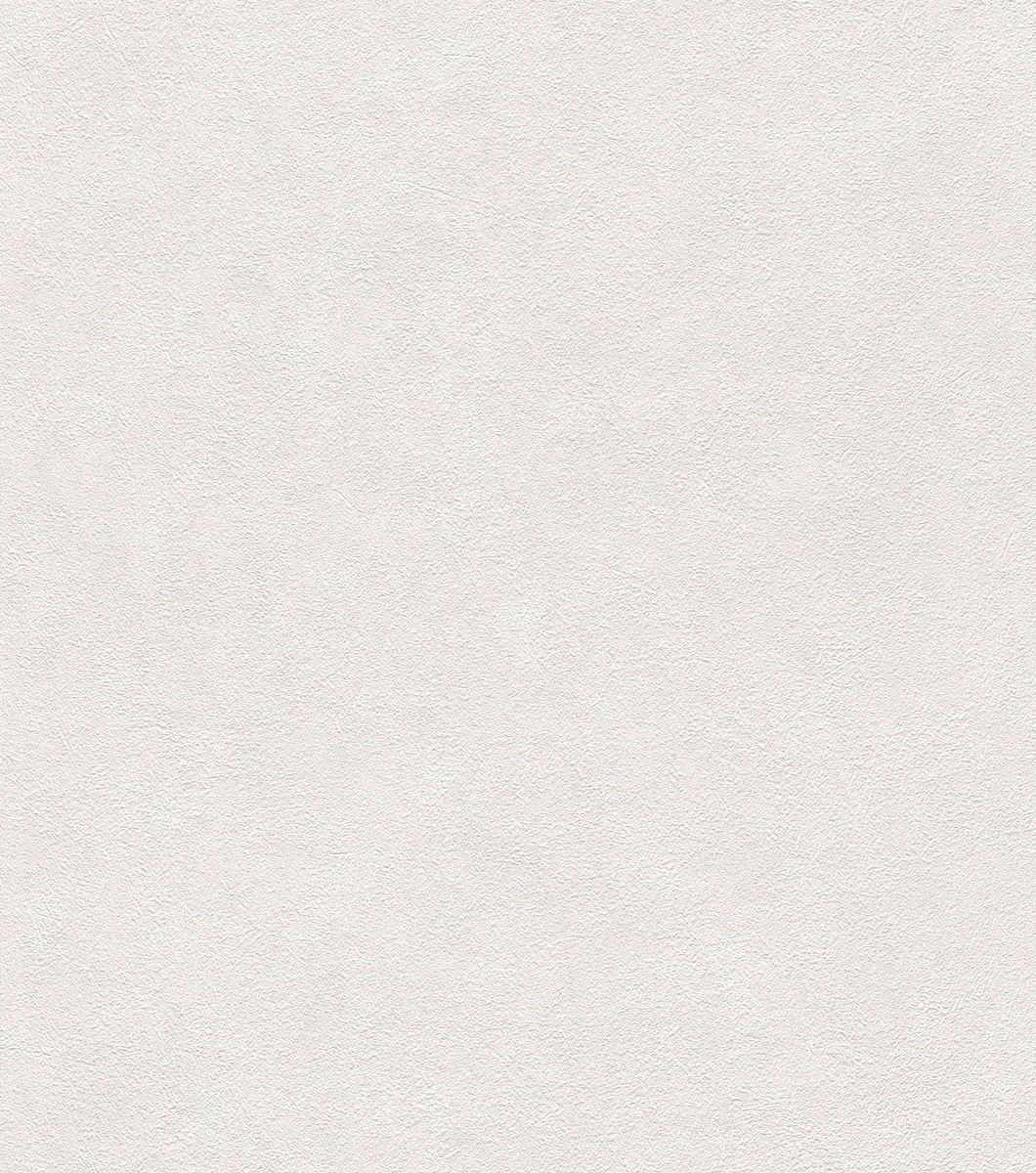 Papel de Parede Factory III 445800 - Rolo: 10m x 0,53m