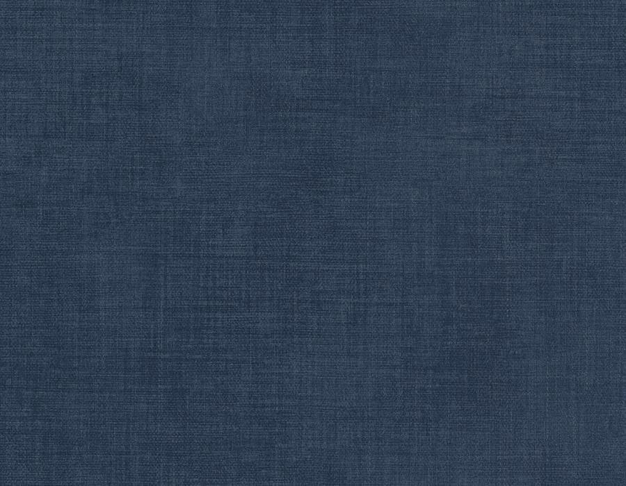 Papel de Parede Varenna 92814 - Rolo: 10m x 0,53m