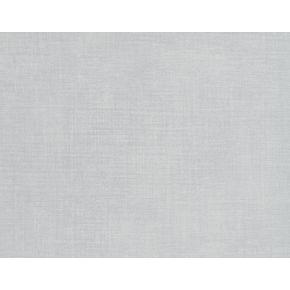 Papel-de-Parede-Varenna-92811